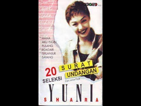Yuni Shara Kau Selalu Dihatiku Lagu Lawas Nostalgia Tembang Kenangan Indonesia Youtube Nostalgia Lagu Kenangan