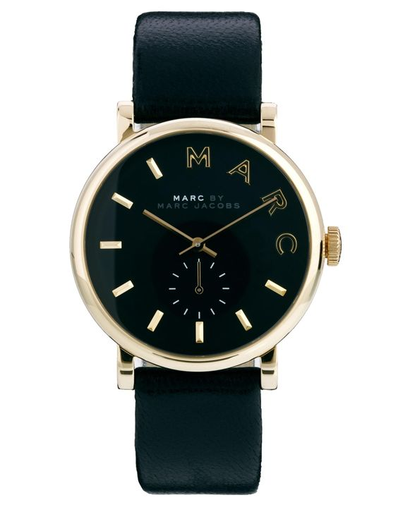 Swatch by Marc Jacobs
