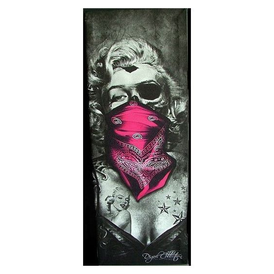 Marilyn Monroe Gangster Poster David gonzales dga marilyn ❤ liked on Polyvore featuring home, home decor, wall art, marilyn monroe poster, marilyn monroe wall art and marilyn monroe home decor