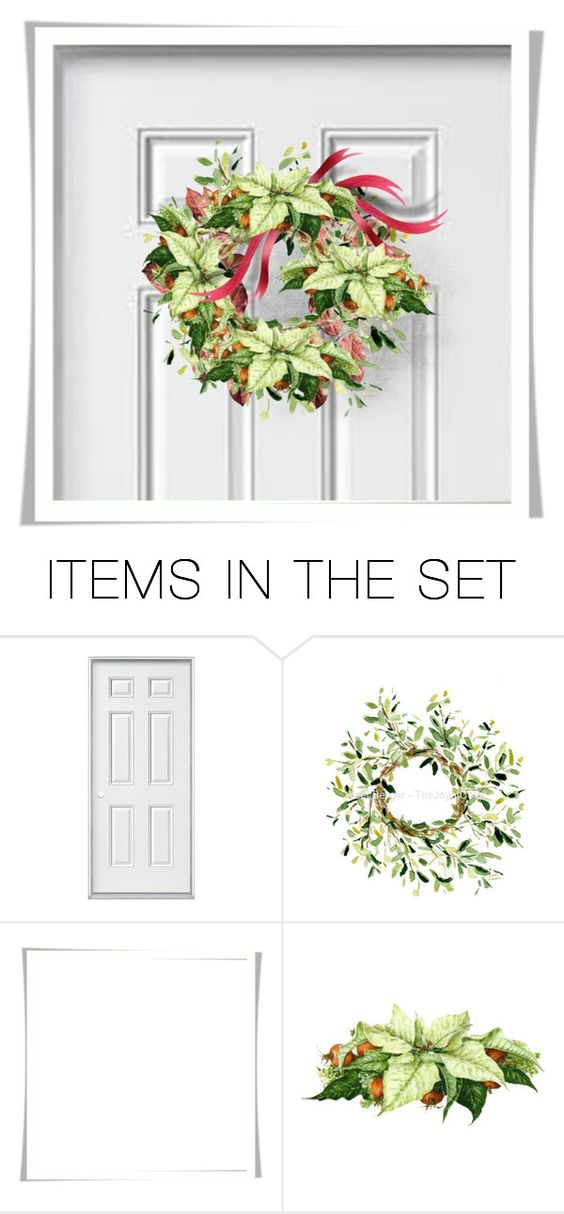 """""""December 1, 2016"""" by kateadams-2501 ❤ liked on Polyvore featuring art"""