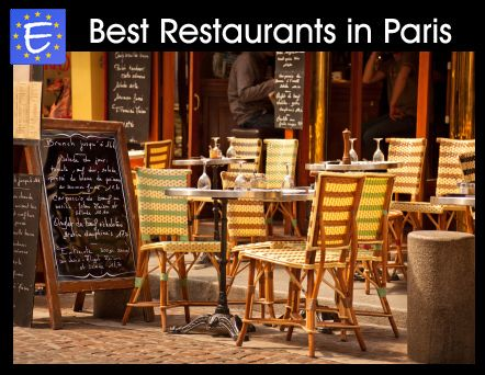 Pinterest the world s catalog of ideas for Best dining rooms paris