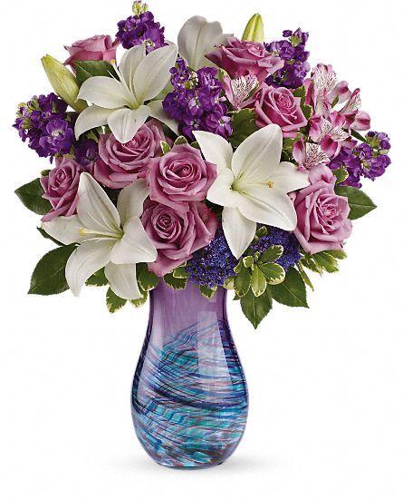 flowers6: