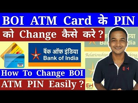 Pin On Banking Learn About All Bank S