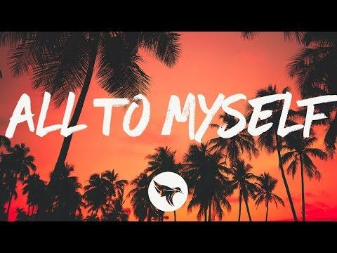 Dan + Shay - All to Myself (Lyrics) - YouTube in 2019 | Dan