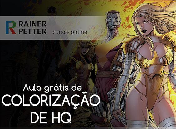 HQ_Aulagratis