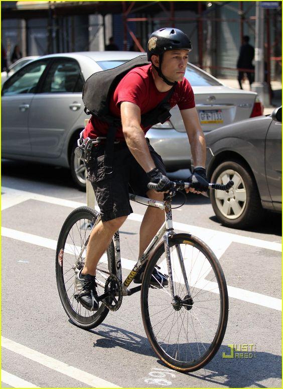 joseph gordon levitt bike premium rush 12
