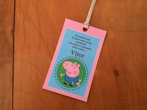 Cartão de Agradecimento confeccionado em papel couche. <br>Personalização inclusa. <br>Fita inclusa.