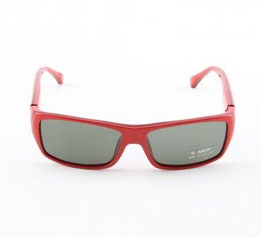ddd6e7a1ca8 Polarized Sunglasses Effects Eyes