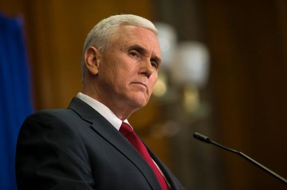 Indiana Governor Signs Into Law Severe, Totally Unenforceable Restrictions on Abortion Rights. Jim Crow for Women