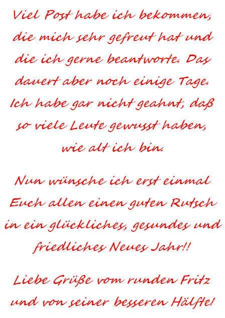 more about geburtstagssprüche mama 45 | geburtstag | pinterest