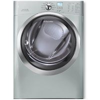 Electrolux EIMED60LSS Front Load Dryer (EIMED60LSS)