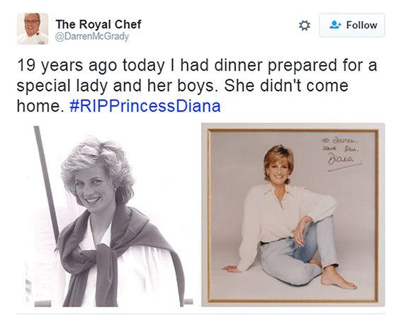 royal-chef