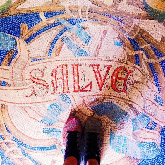 "• sea sage sights : ""salve"" - sintra,portugal •"