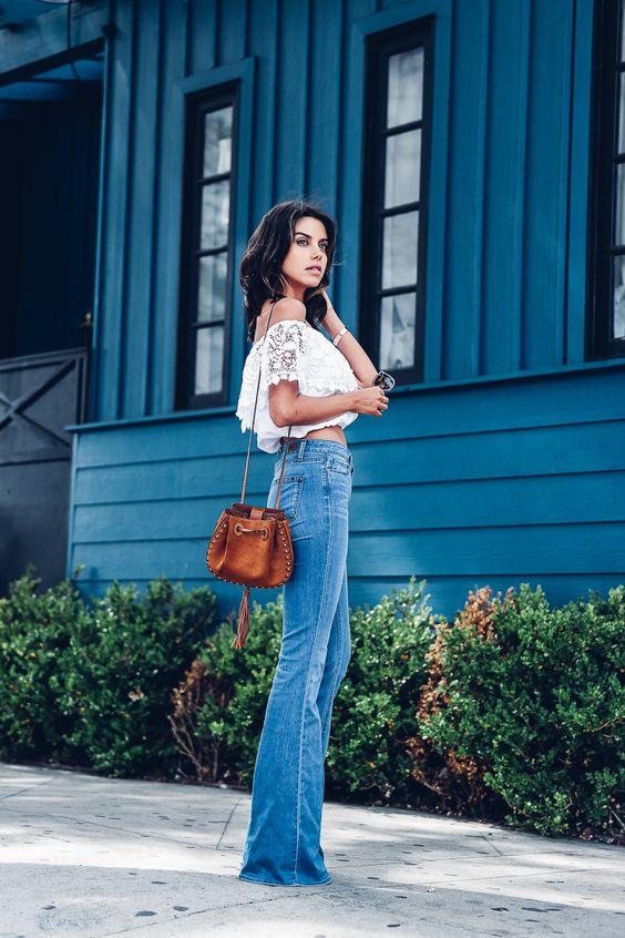 VivaLuxury - Fashion Blog by Annabelle Fleur: