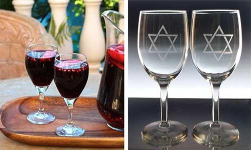 Mais sobre o casamento dos judeus http://enfimnoivei.com/casamento-judaico/