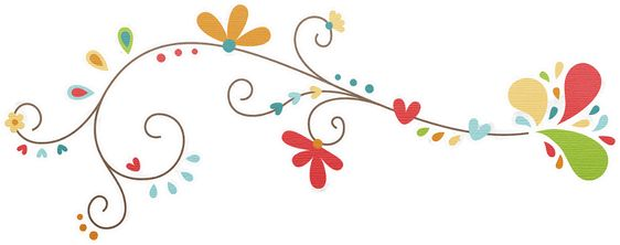10,000+ Free Flower & Flowers Illustrations - Pixabay