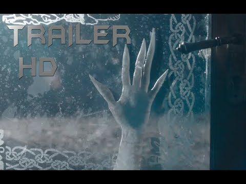 Incident In A Ghost Land 2018 Horror Movie Hd Filmes De Terror