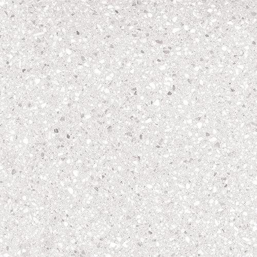 Пав бетон якутия бетон
