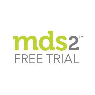 MDS 2 Free Trial