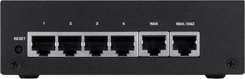 af7d0be9fd227daf746dc7144183cf81 - Best Site To Site Vpn Router