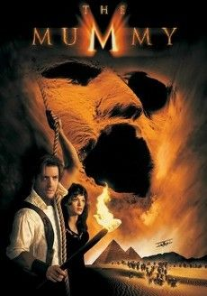 Results for the mummy   GetGlue