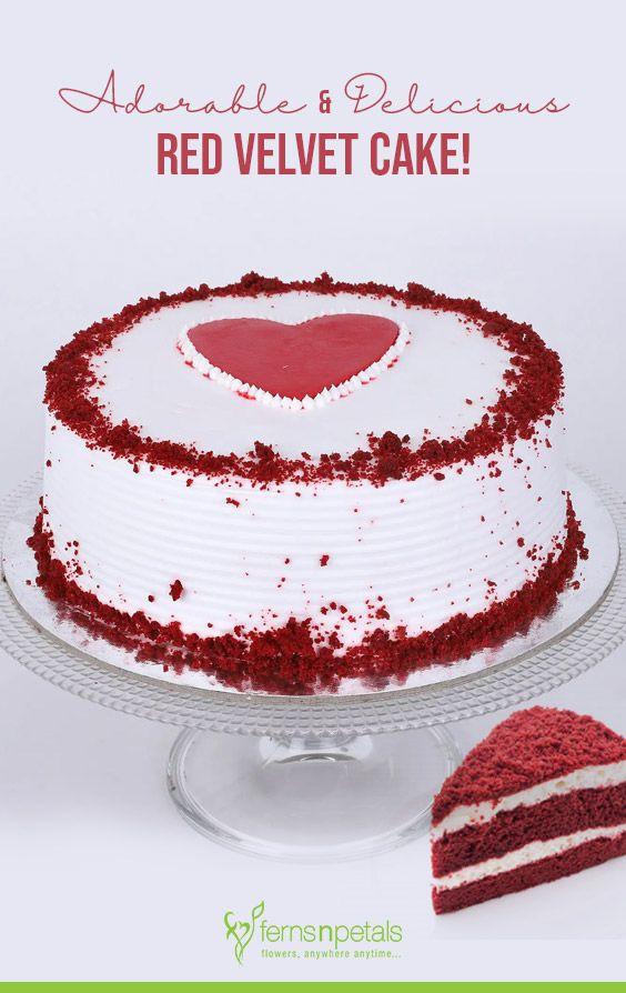 Pleasing Send Cake Online Cake Cake Online Cake Shop Personalised Birthday Cards Xaembasilily Jamesorg
