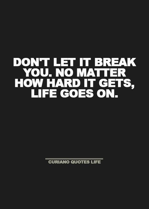 Strong Quotes About Life Fascinating Looking For Quotes Life Quote Love Quotes Quotes About