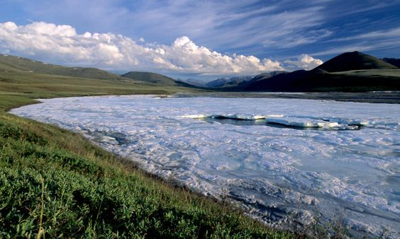 arctic refuge Alaska | Arctic National Wildlife Refuge, Alaska, United States