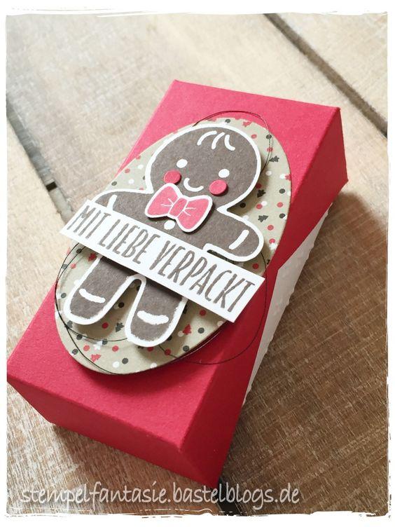stampin-up_verpackung_give-away_goodie_gastgeschenk_mini-double-flip-box_lebkuchenmaennchen_ausgestochen-weihnachtlich_stempelfantasie_1