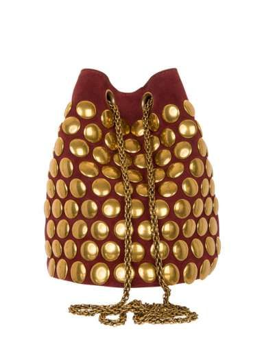 "<p>Sac Popeye, <a href=""https://www.jerome-dreyfuss.com/fr_fr/sacs-femme/popeye/popeye-burgundy-festival"">Jerome Dreyfuss</a>, 840 €.</p>"