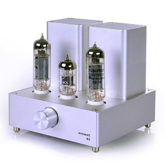 Vacuum Tube Monitor : Vacuum tube vacuums and old school on pinterest