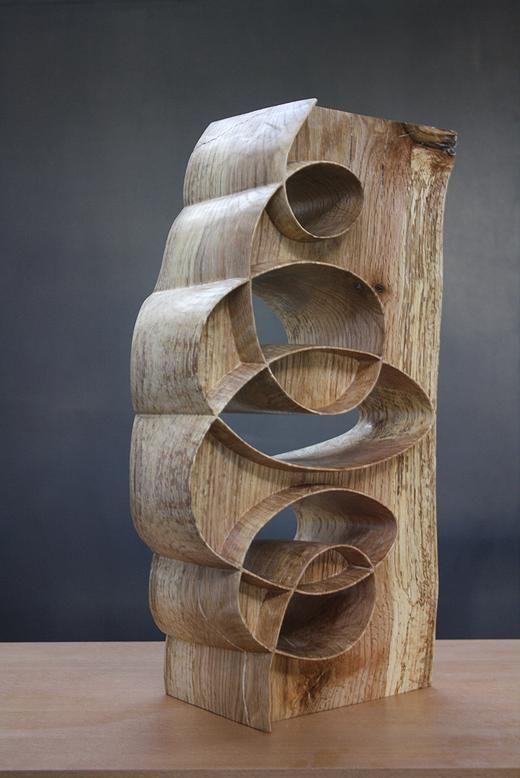 xavipuente | Sculptures