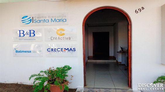 Alquiler de oficinas en Villa Fontana Precio: $1,100 Más información en: bit.ly/DiscoverRealEstate9968 O llama al 22704000 #RealEstate #Nicaragua