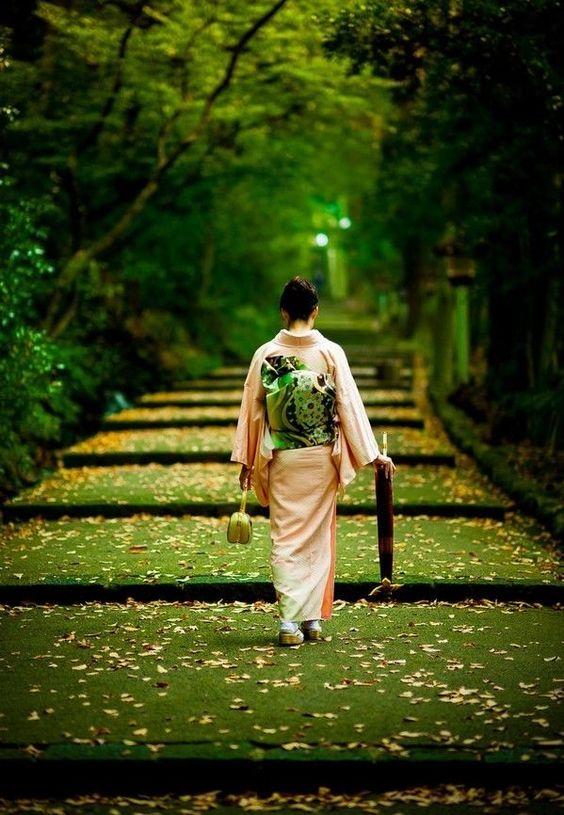 www.cancun.almeidaweb.com #Japan