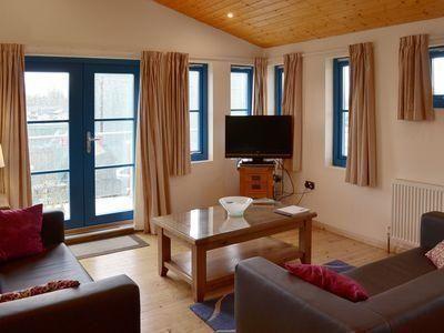 Riverview - #VacationHomes - $150 - #Hotels #UnitedKingdom #Wroxham http://www.justigo.me.uk/hotels/united-kingdom/wroxham/riverview-wroxham-norwich_193217.html