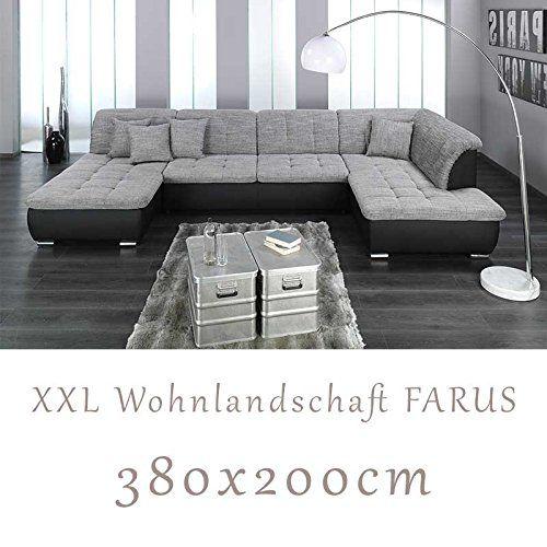 72 Trends Fotos Von Sofa U Form Xxl Modern Couch Couch Sofa