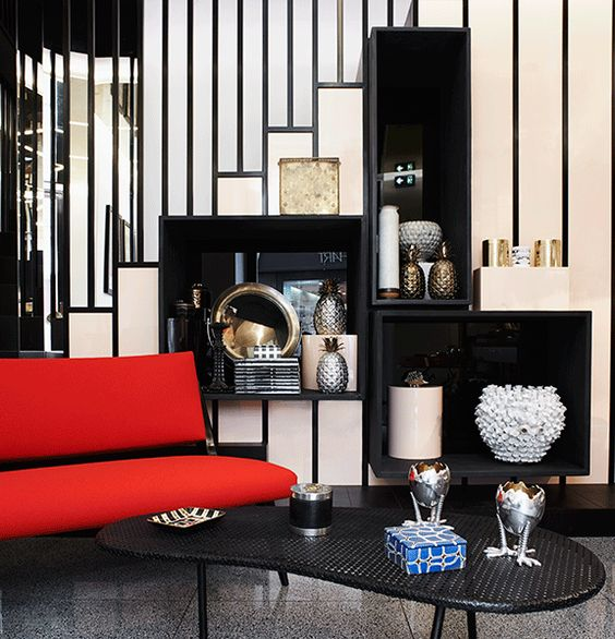 l 39 agenda de la semaine design boutiques et paris. Black Bedroom Furniture Sets. Home Design Ideas