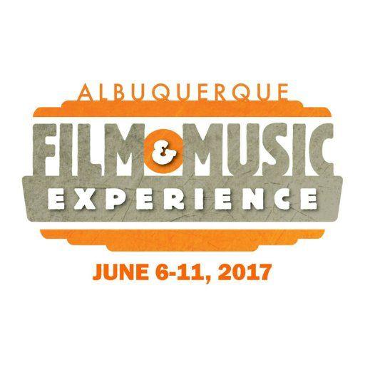 Albuquerque Film & Music Experience (AFME):