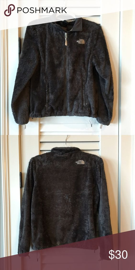 North face jacket Lightly used great/clean condition North Face Jackets & Coats