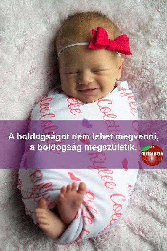 vicces babaváró idézetek Pin by Katalina Kun on Katalina | Idézetek, Babadolgok, Gondolatok
