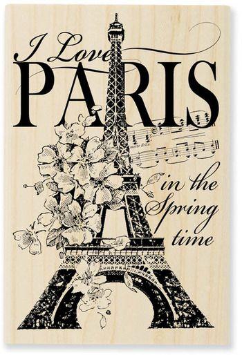 Paris birthday a mod and spring on pinterest - Laminas y posters decorativos ...