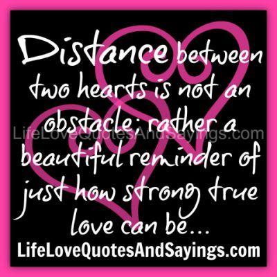 love-quotes 123
