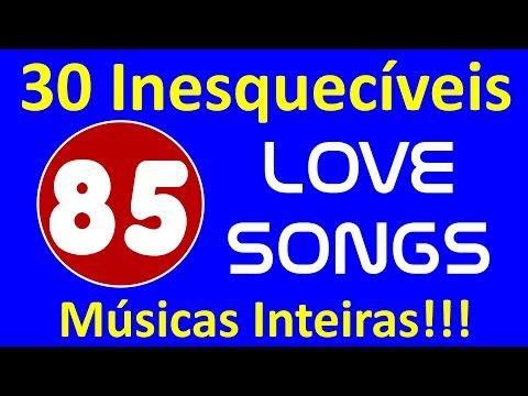 Pin Em Musicas Anos 70 80