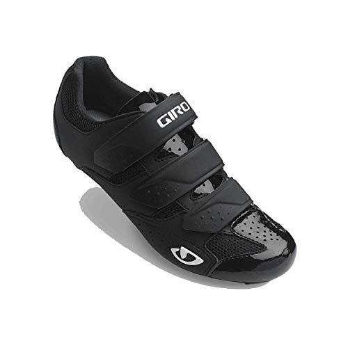 10 Best Vegan Cycling Shoes 2020 Have You Seen 3 Cycling Shoes Women Bike Shoes Road Cycling Shoes