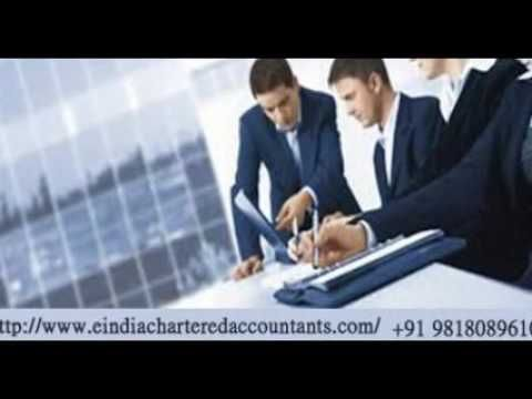 Looking for the Chartered Accountants Firm for Auditing Consultant Firm in Delhi. Get phone Numbers, address, latest reviews & ratings, photos, and maps for Auditing Consultant Firm in Delhi. Contact us- 9810086605.