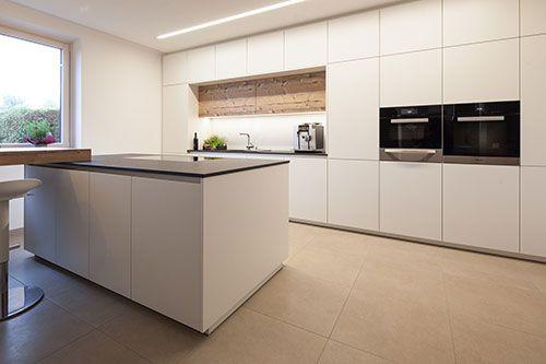 Küche KP Home Pinterest - wandverkleidung für küchen