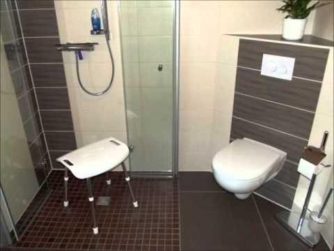 Moderne Fliesen Ideen Youtube Badezimmer Fliesen Badezimmer