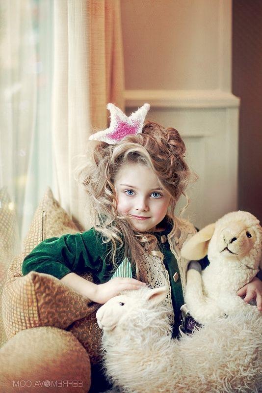 Resultado De Imagem Para صور بنات حلوين Kids Photoshoot Beautiful Children Girl