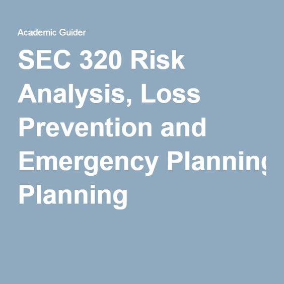 Risk Analysis, Risk Assessment, EN-ISO 12100, 3 step model - quantitative risk analysis