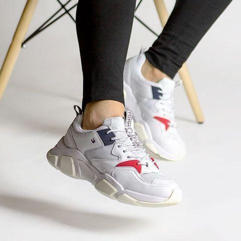 Buty Nike Downshifter 9 Aq7481 600 Nike Shopping Online